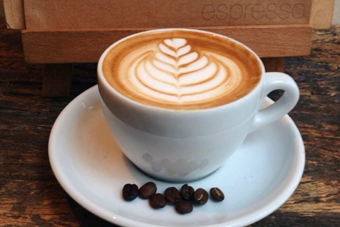 Chye Seng Huat Where to find Good Coffee in Singapore Cafes