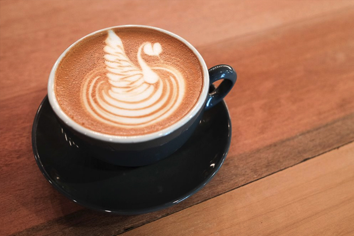 forty-hands Where to find Good Coffee in Singapore Cafes