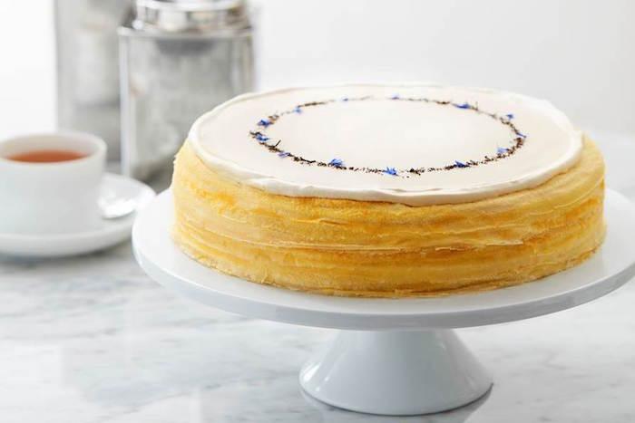 ady m singapore cafe cake crepe