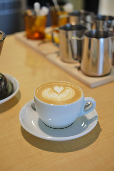 vxx-flat-white - vxx cooperative singapore review