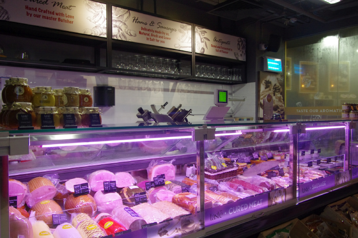 taste - butchers in singapore