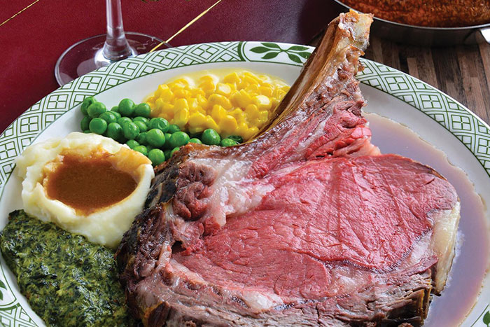 where to find sunday roasts in singapore